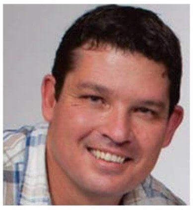 Pierre Du Plessis Forex Mentor & Professional Trader
