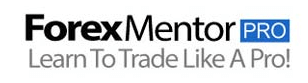 Trade Like a Pro u2013 Discover The Forex Mentor Pro Training Course! - Forex Mentor Pro